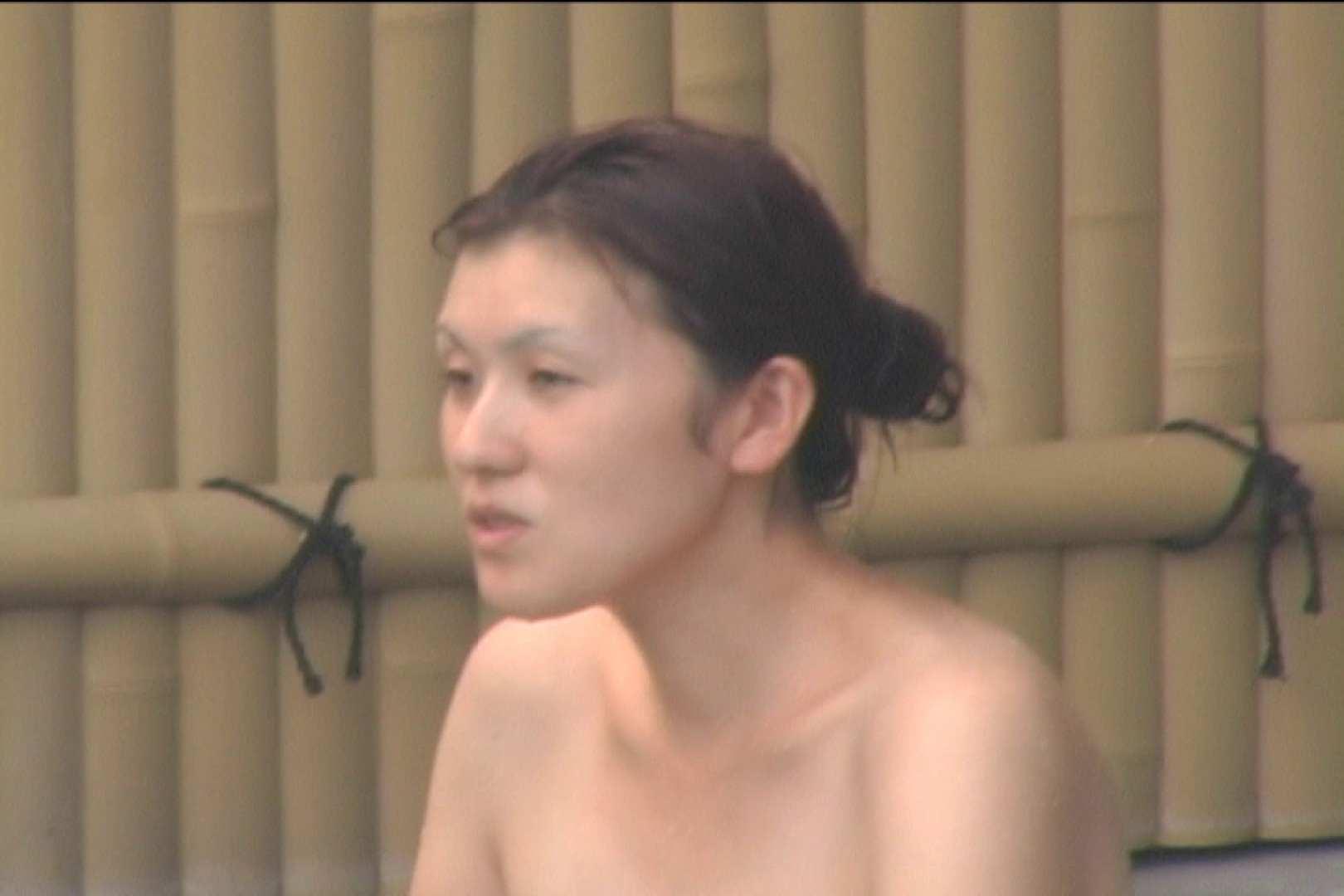 Aquaな露天風呂Vol.532 盗撮動画   露天風呂  11枚 3