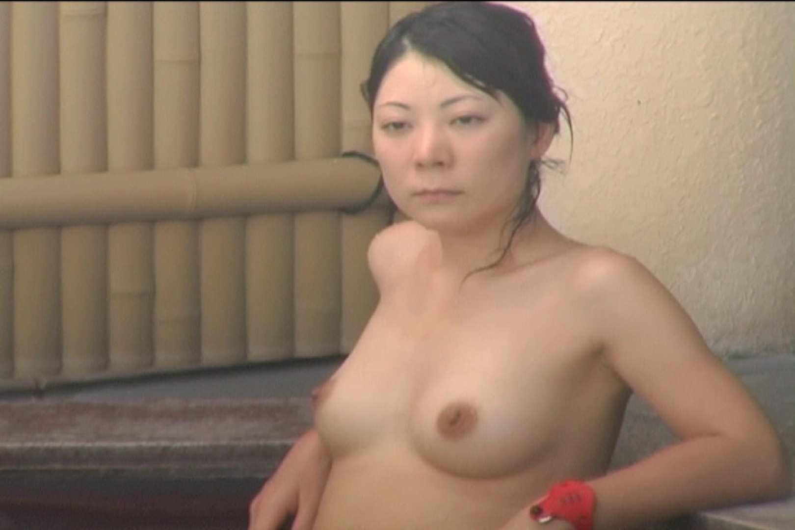 Aquaな露天風呂Vol.533 露天風呂   盗撮動画  9枚 9