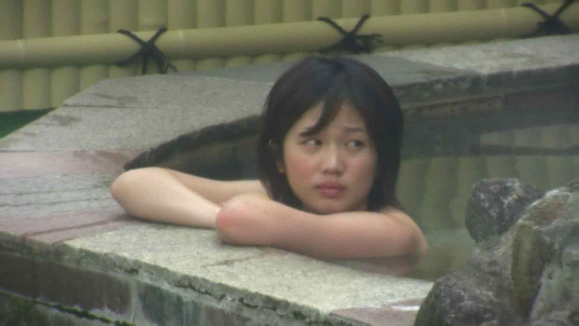 Aquaな露天風呂Vol.537 露天風呂  10枚 4