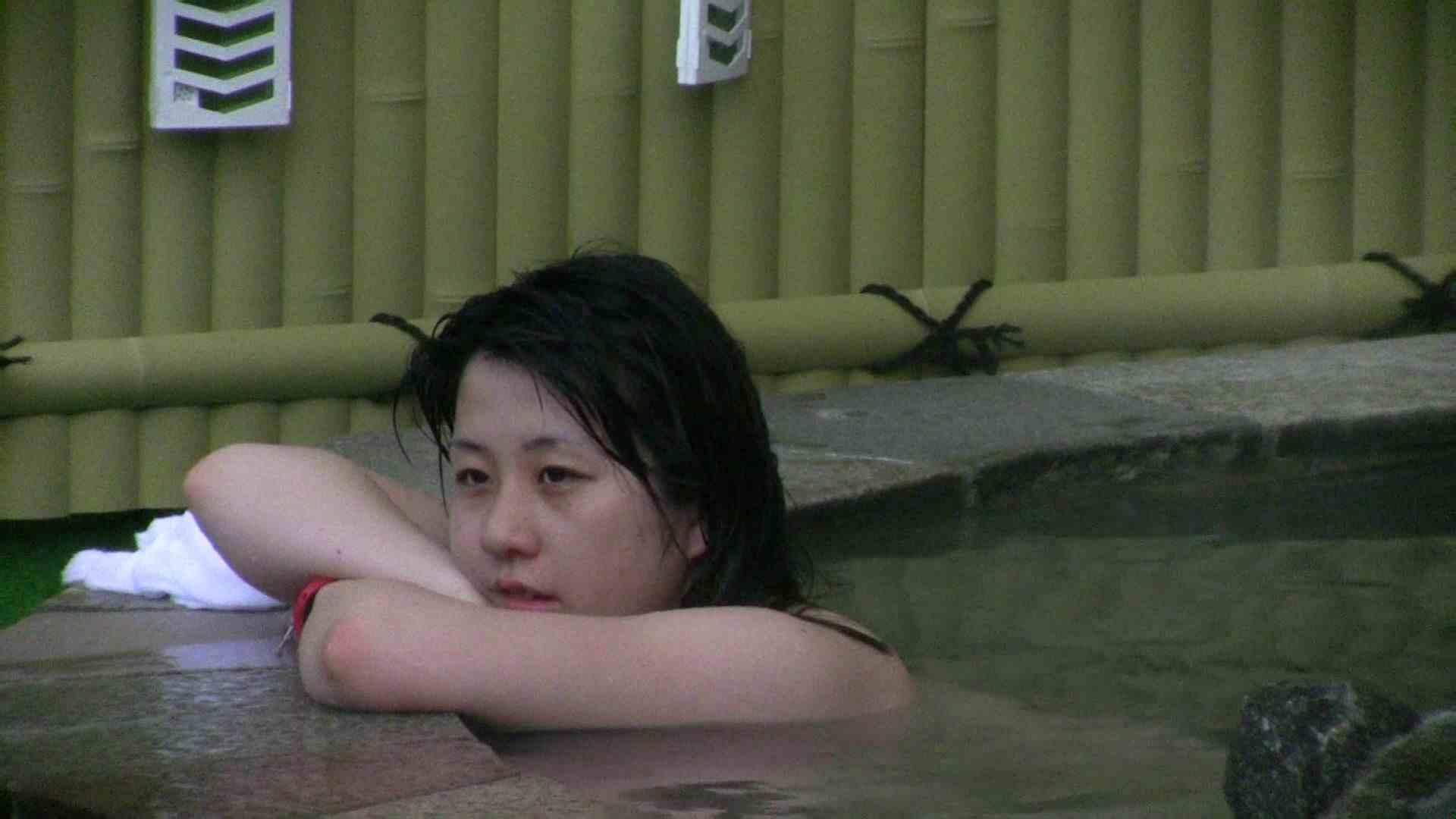 無修正エロ動画:Aquaな露天風呂Vol.541:のぞき本舗 中村屋