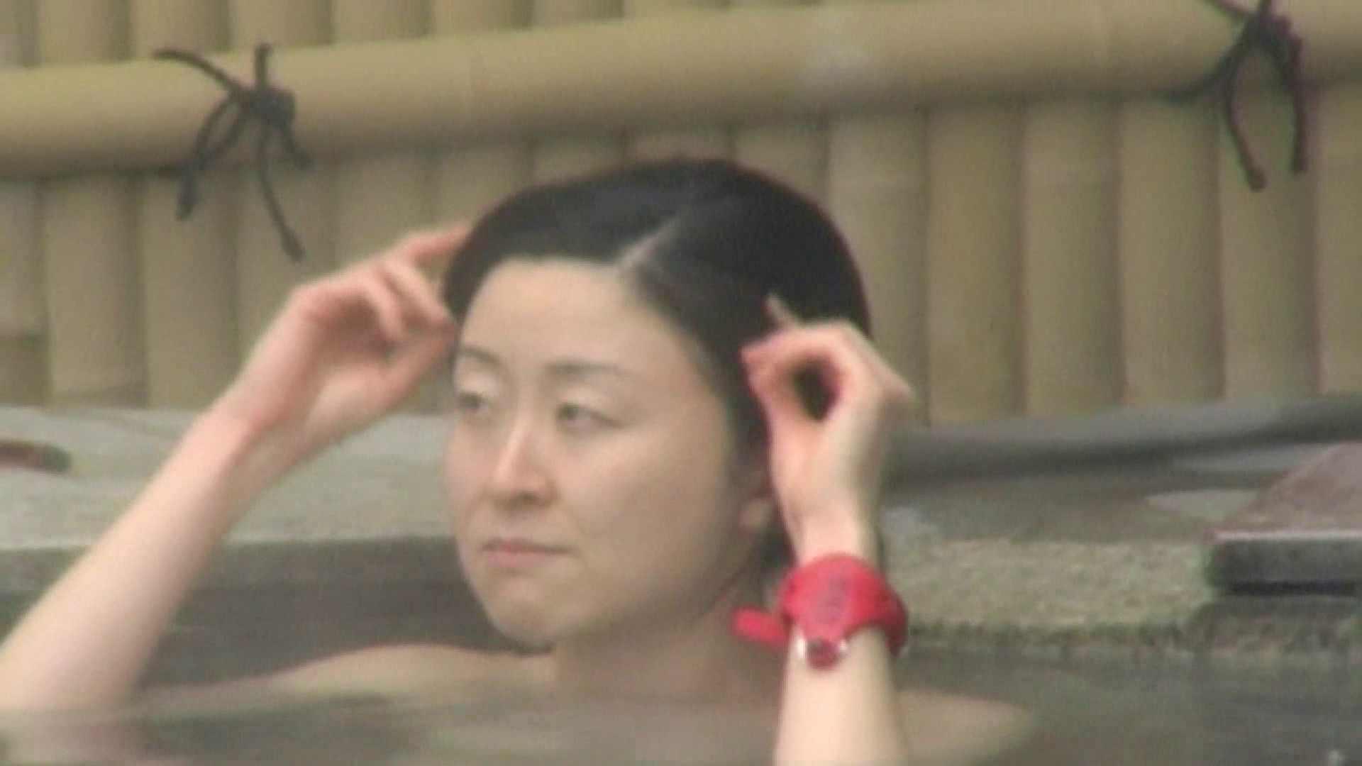 Aquaな露天風呂Vol.548 露天風呂 | 盗撮動画  10枚 3