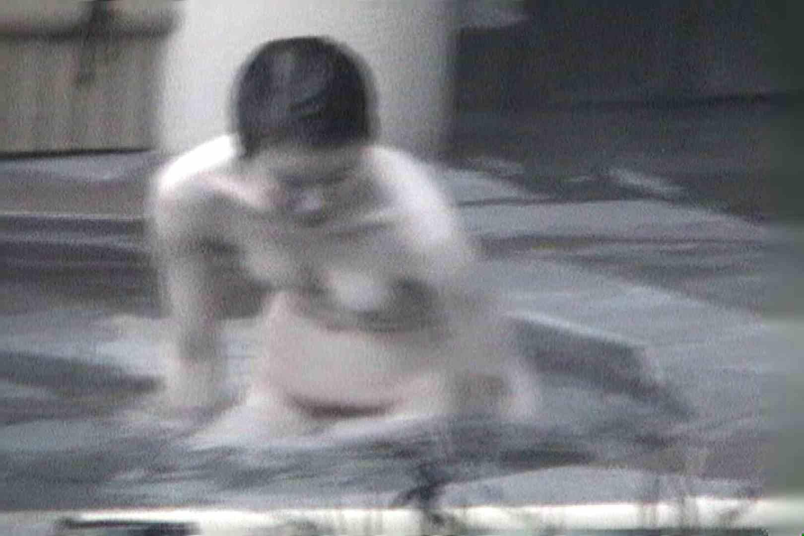 Aquaな露天風呂Vol.556 盗撮動画  11枚 2