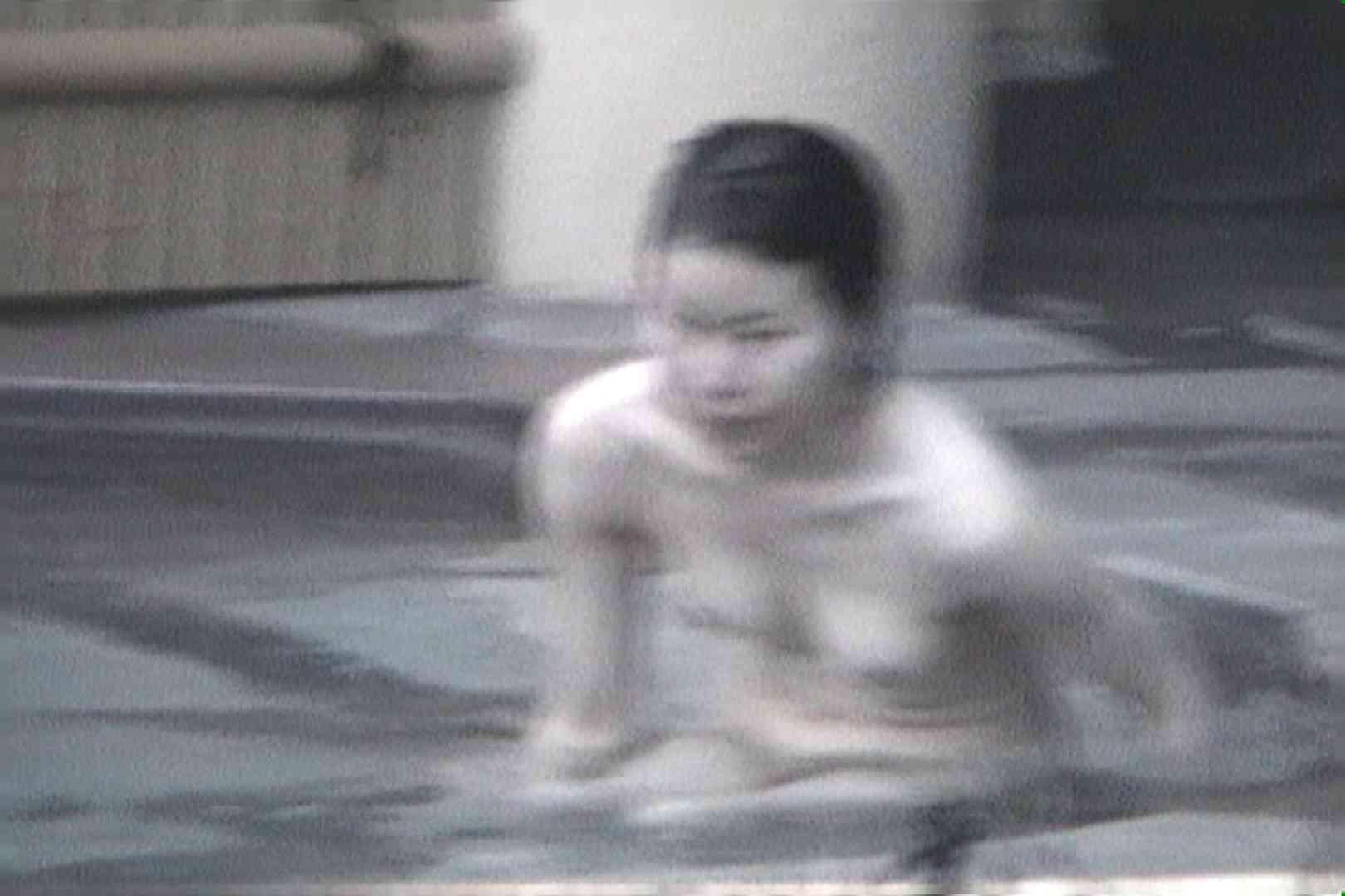 Aquaな露天風呂Vol.556 盗撮動画 | 露天風呂  11枚 3