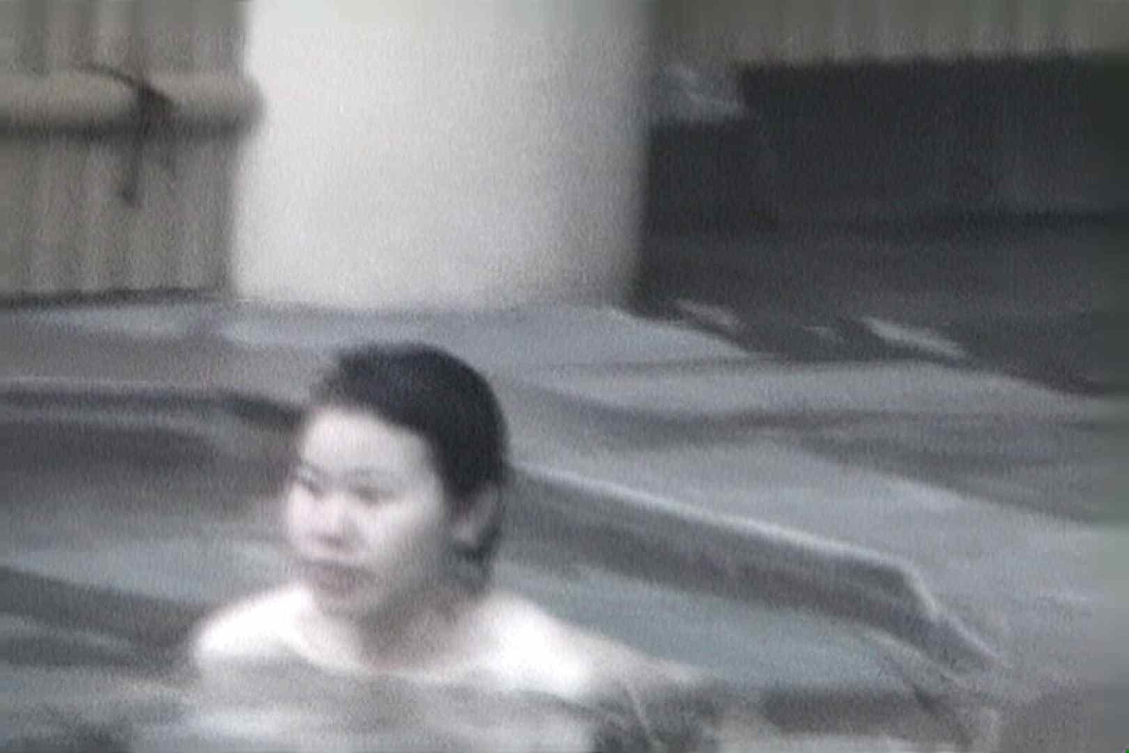 Aquaな露天風呂Vol.556 盗撮動画  11枚 4