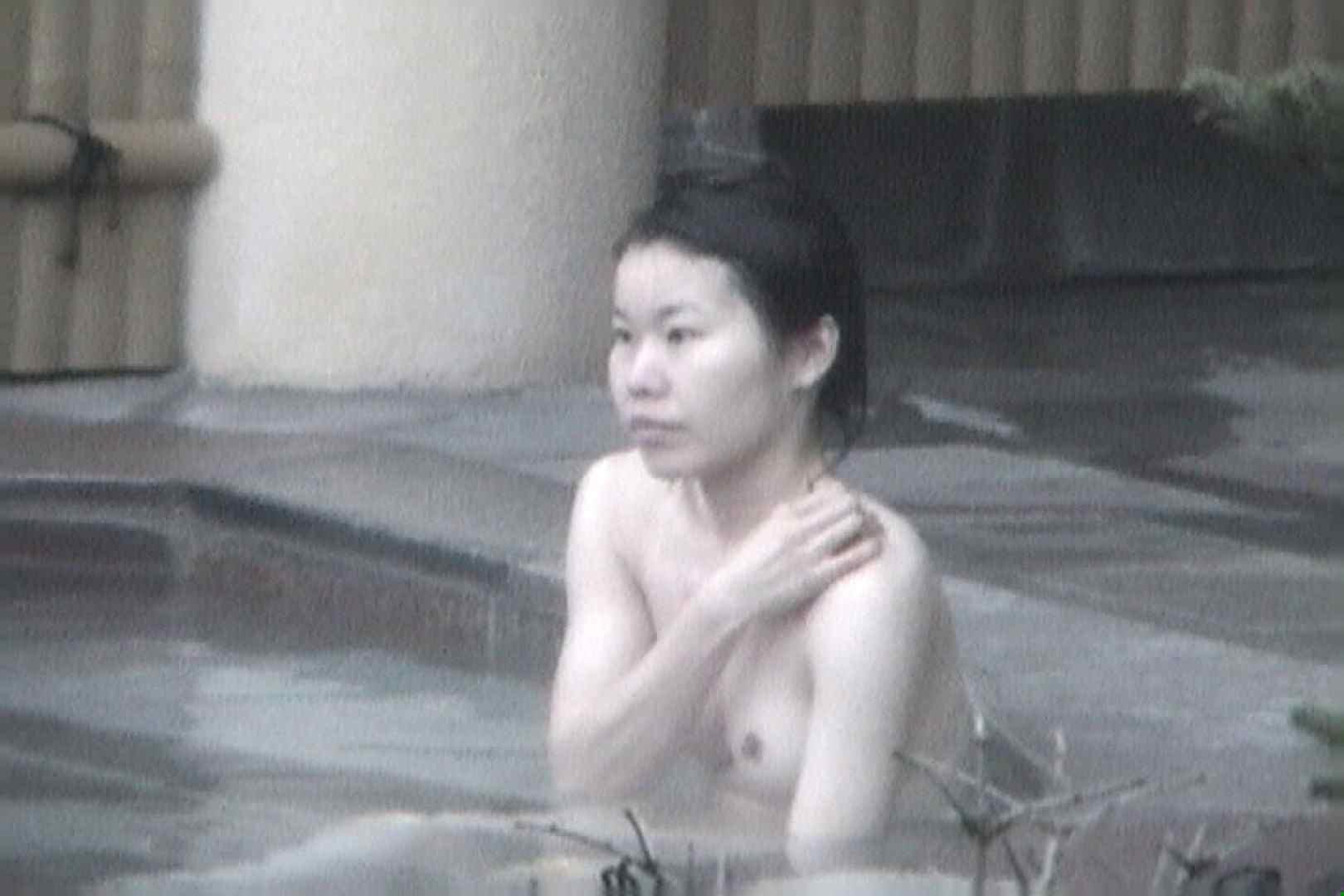 Aquaな露天風呂Vol.556 盗撮動画  11枚 6