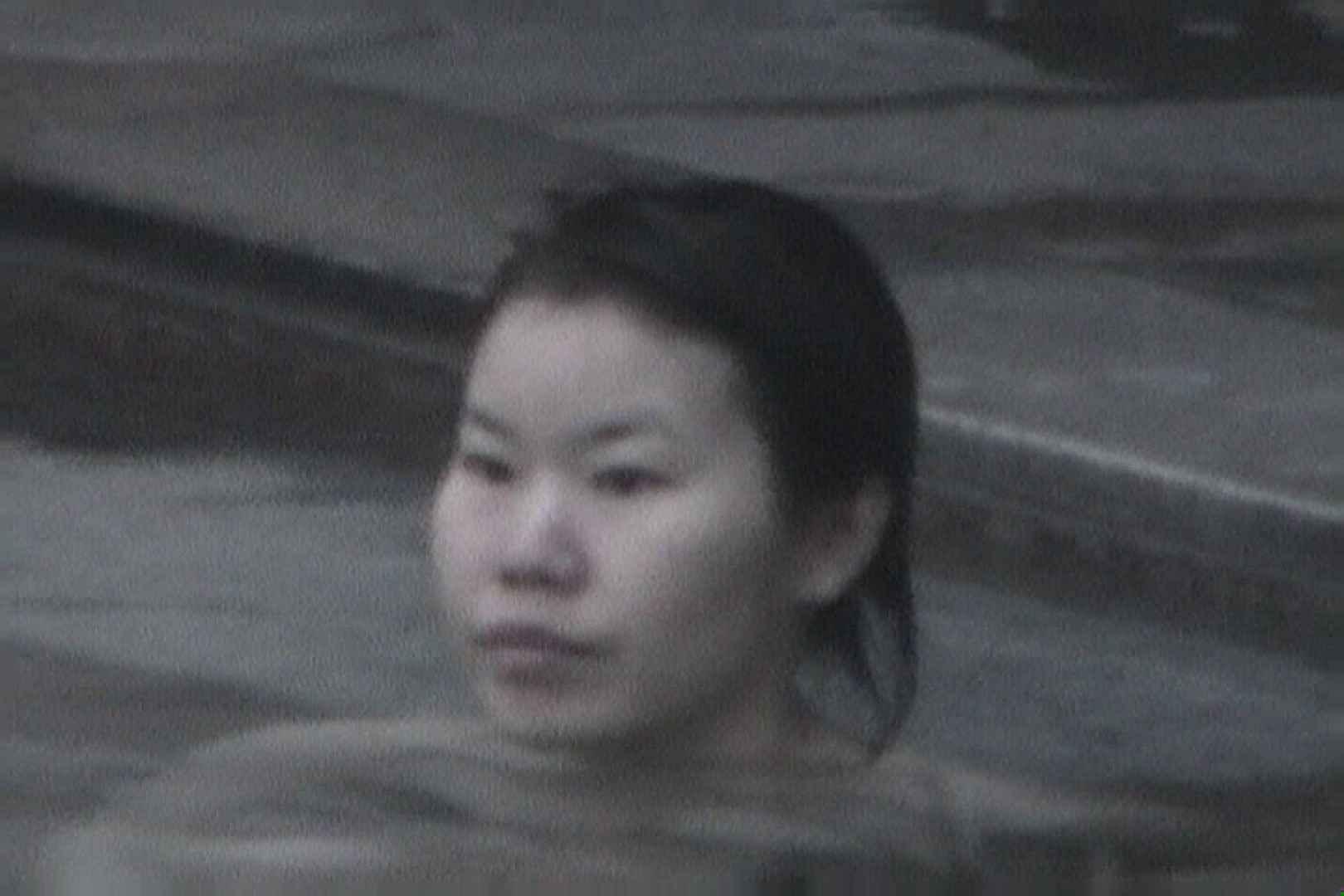 Aquaな露天風呂Vol.556 盗撮動画 | 露天風呂  11枚 11