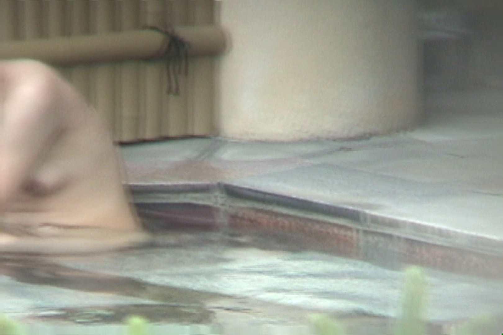 Aquaな露天風呂Vol.558 露天風呂 | 盗撮動画  11枚 5
