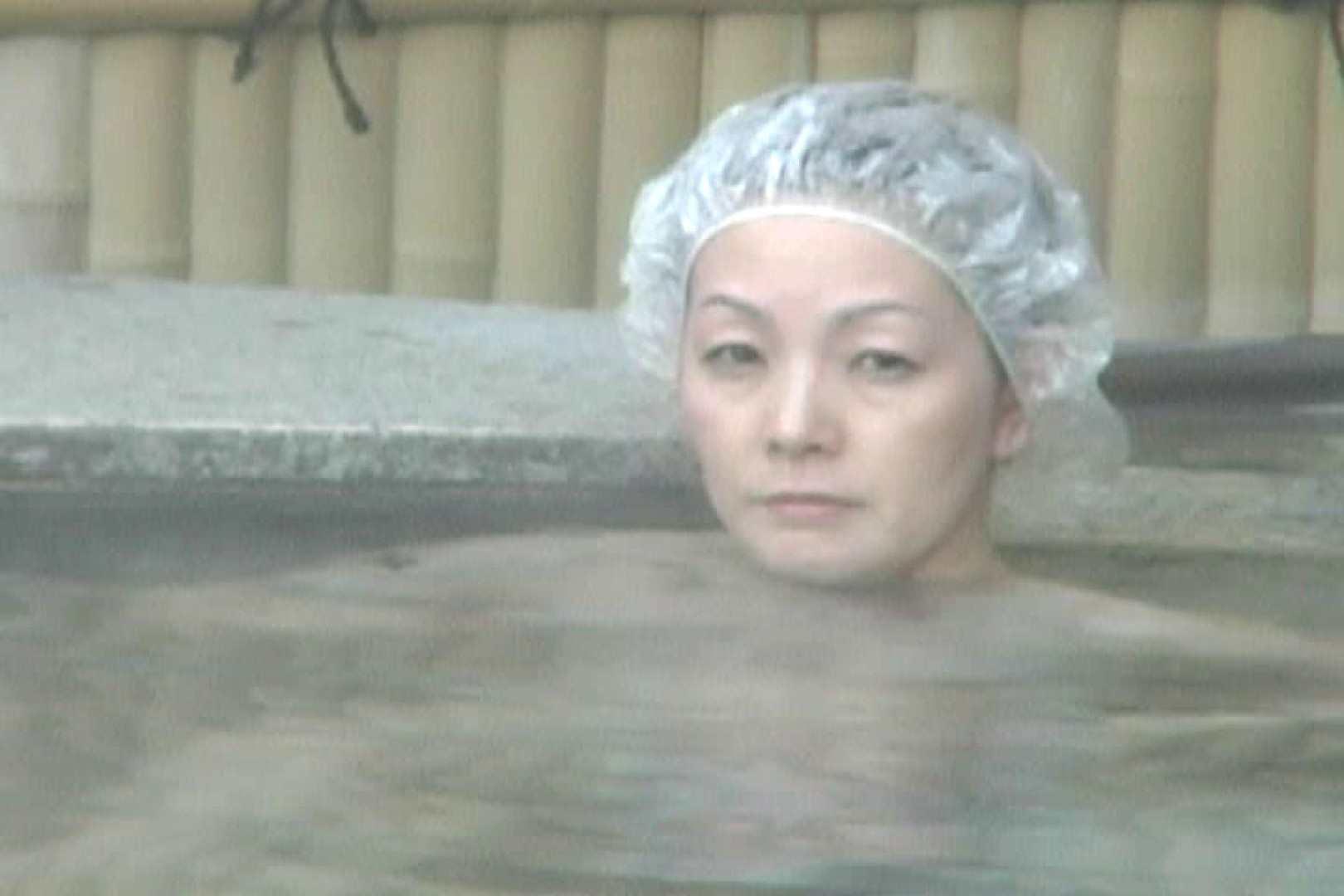 Aquaな露天風呂Vol.592 盗撮動画 | 露天風呂  10枚 3
