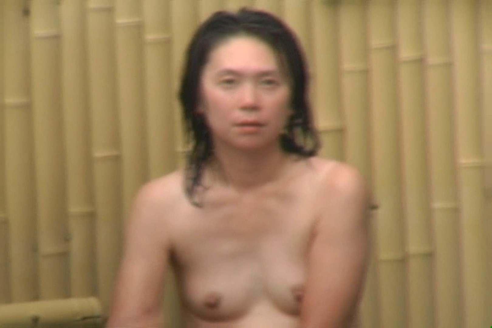 Aquaな露天風呂Vol.619 露天風呂  10枚 4