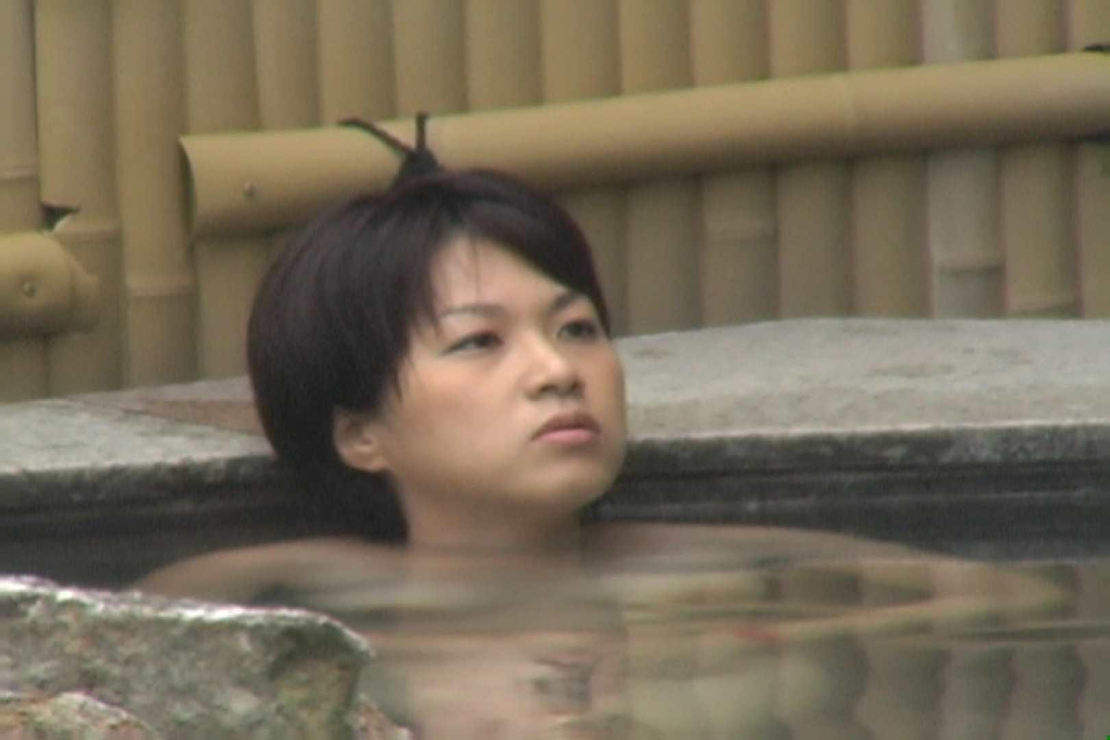 Aquaな露天風呂Vol.624 盗撮動画 | 露天風呂  10枚 1