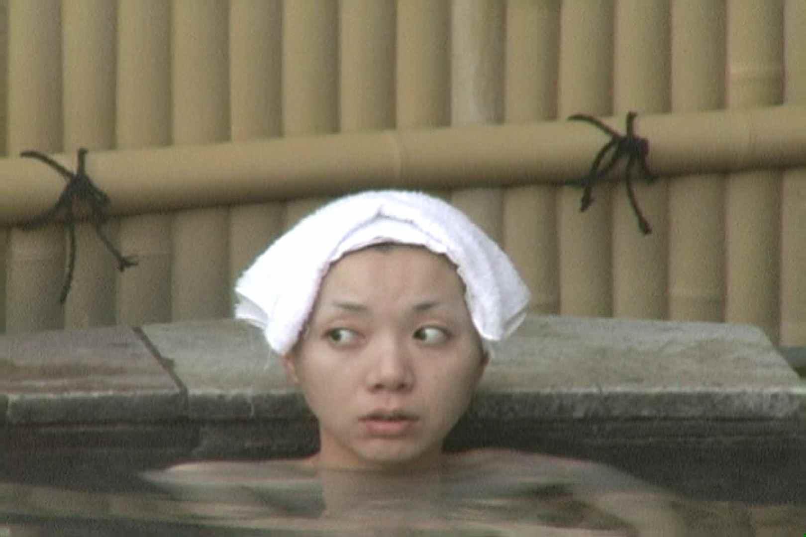 Aquaな露天風呂Vol.630 露天風呂 | 盗撮動画  10枚 7