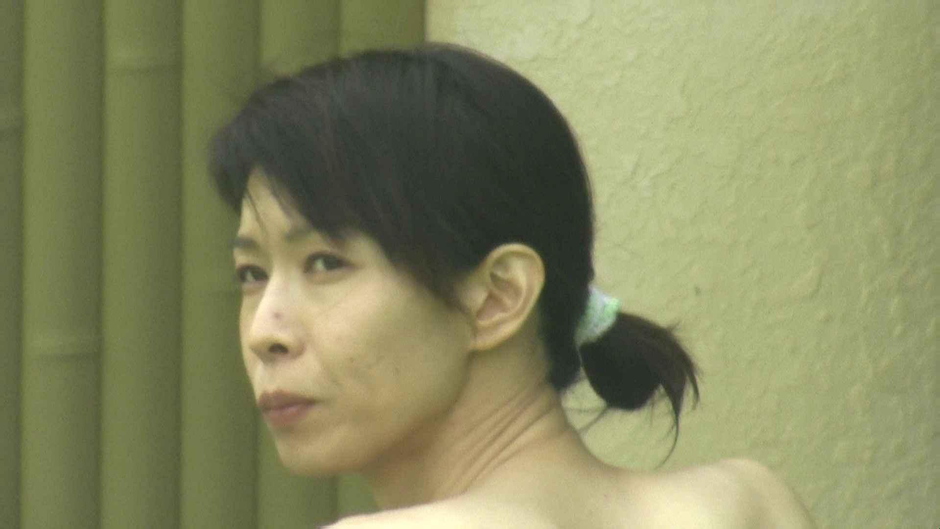 Aquaな露天風呂Vol.631 露天風呂  11枚 6
