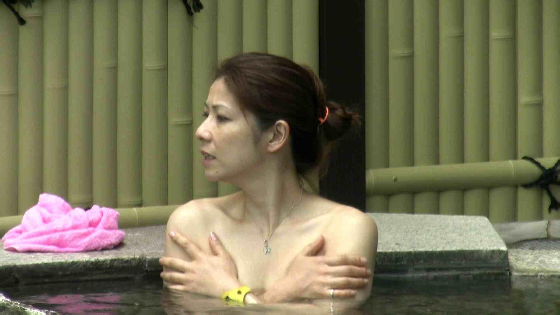 Aquaな露天風呂Vol.660 露天風呂 | 盗撮動画  11枚 1