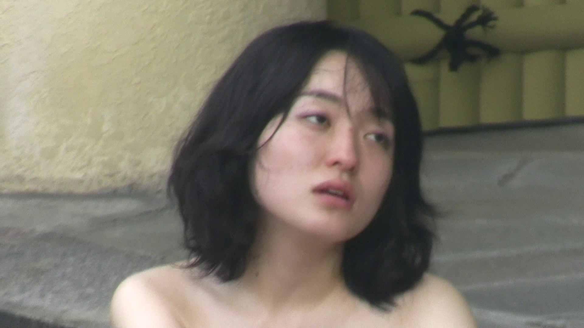 Aquaな露天風呂Vol.681 盗撮動画  11枚 6