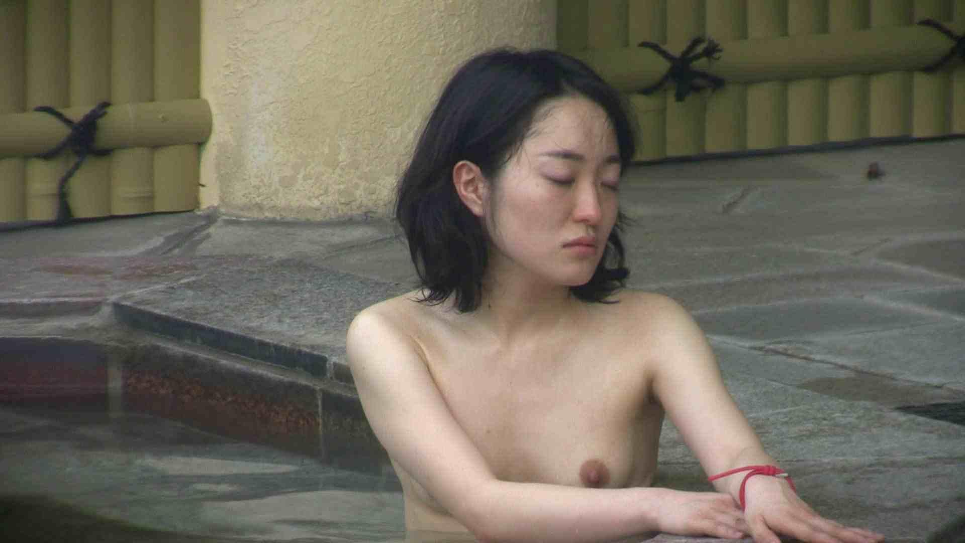 Aquaな露天風呂Vol.681 盗撮動画 | 露天風呂  11枚 7