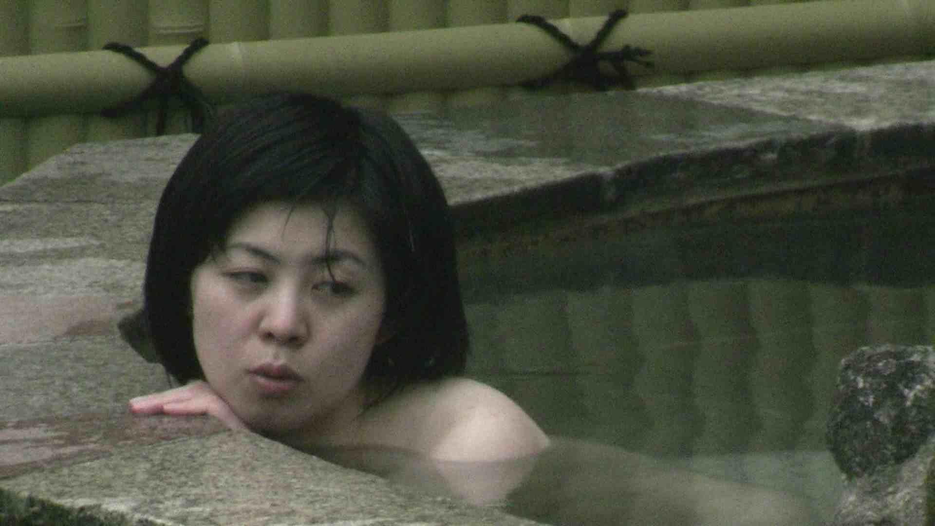 Aquaな露天風呂Vol.685 露天風呂  9枚 6