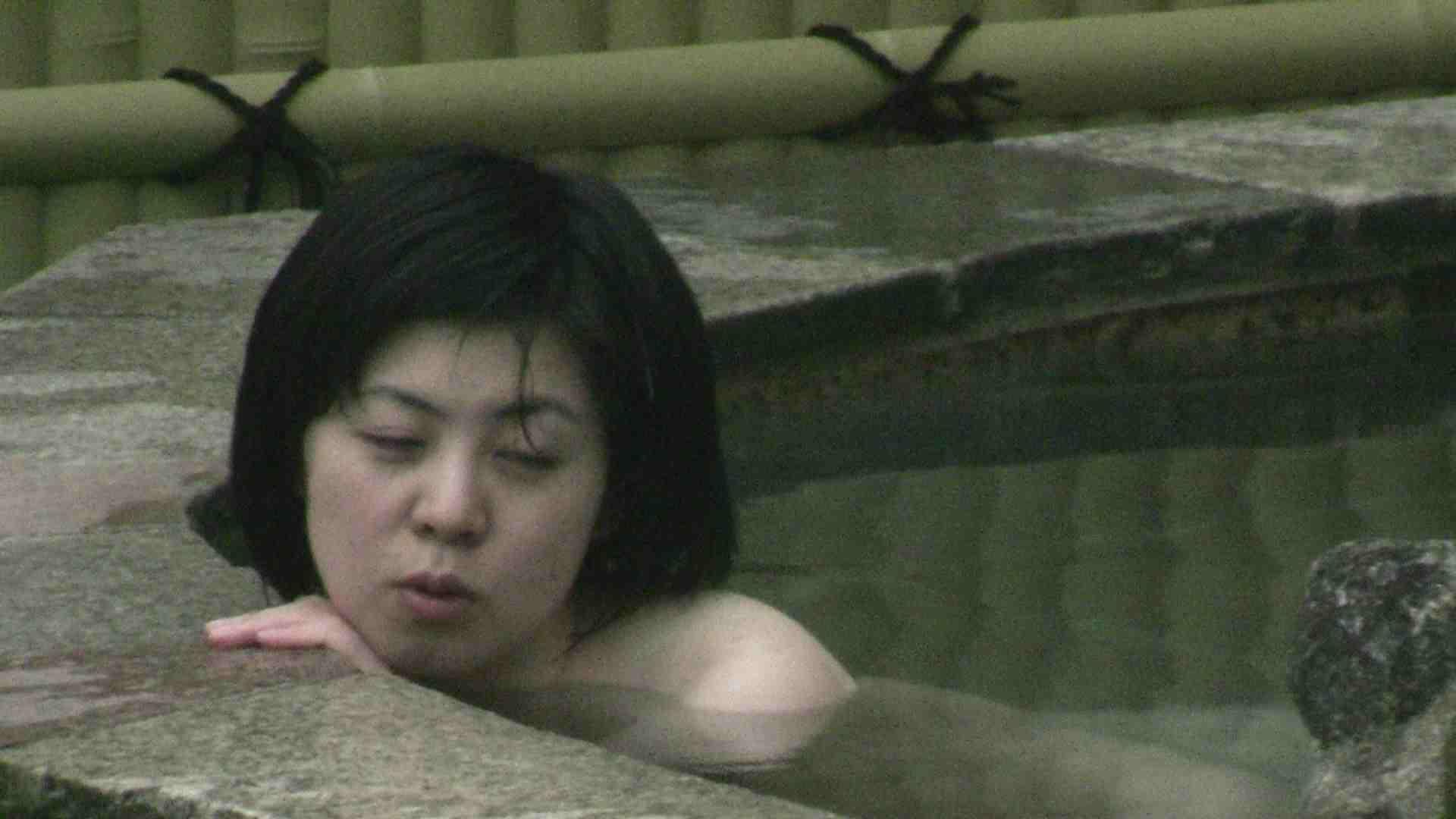 Aquaな露天風呂Vol.685 露天風呂 | 盗撮動画  9枚 7