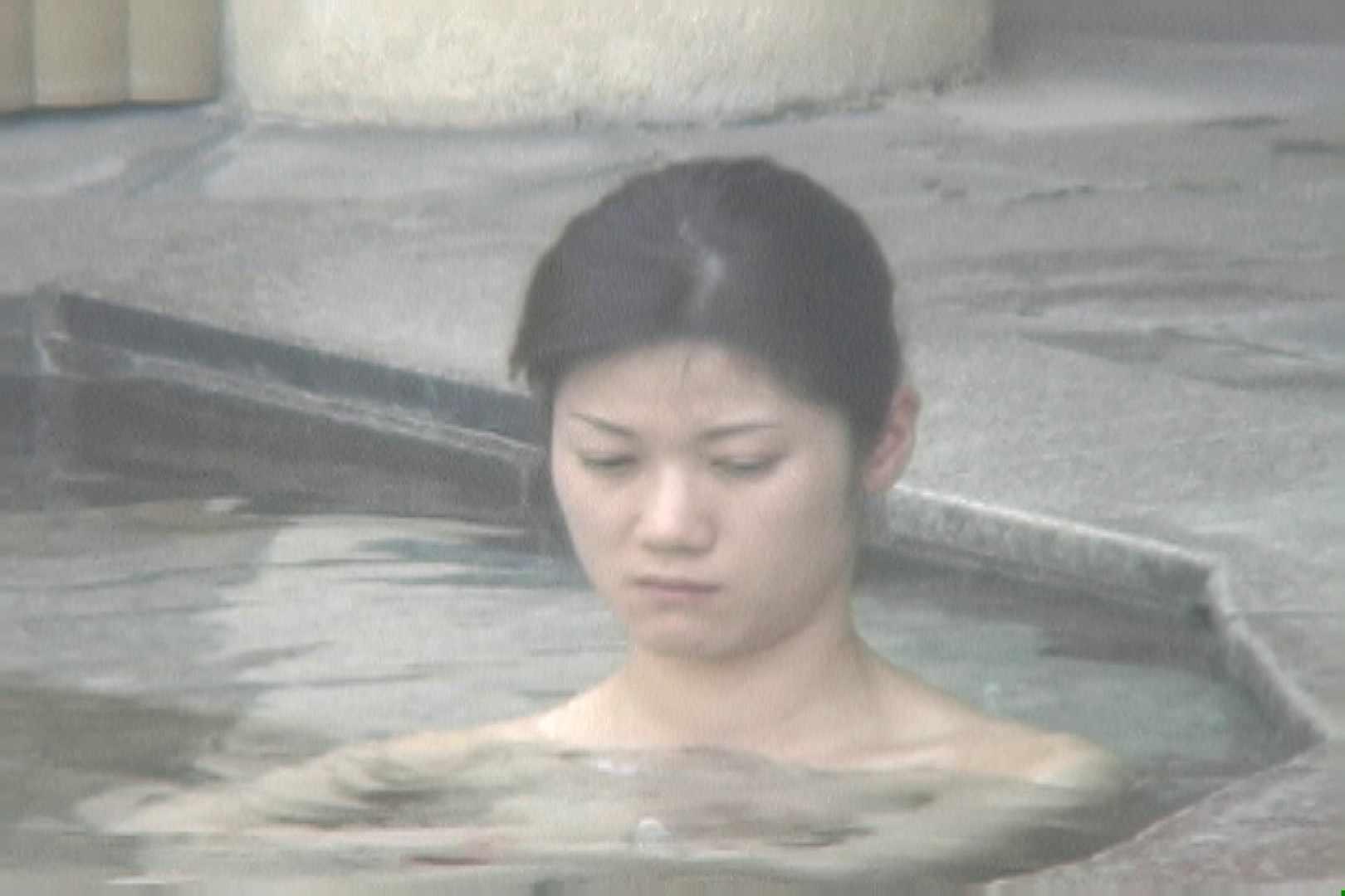 Aquaな露天風呂Vol.686 盗撮動画  10枚 4