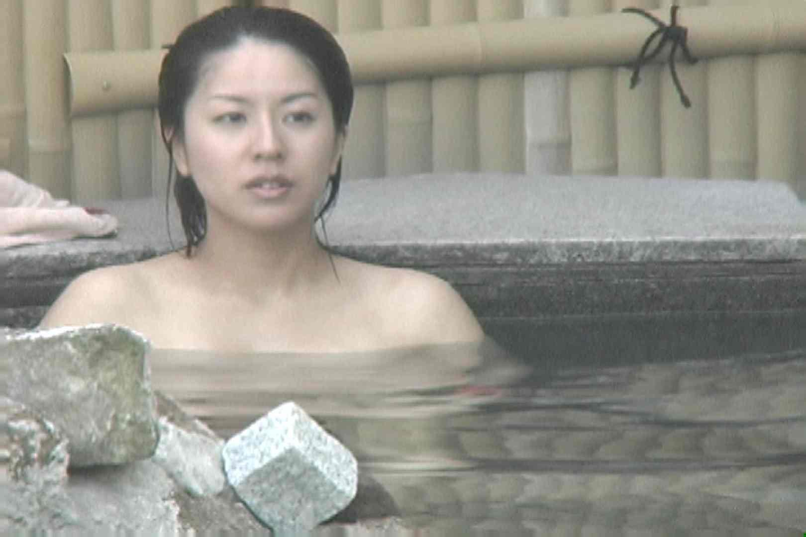 Aquaな露天風呂Vol.694 盗撮動画 | 露天風呂  10枚 1
