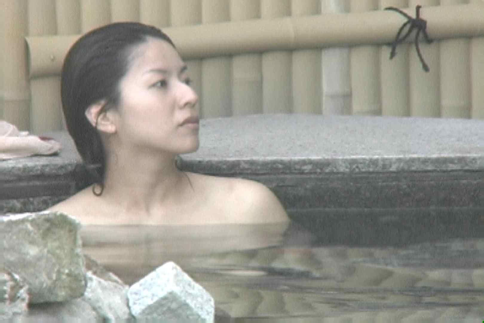 Aquaな露天風呂Vol.694 盗撮動画  10枚 2