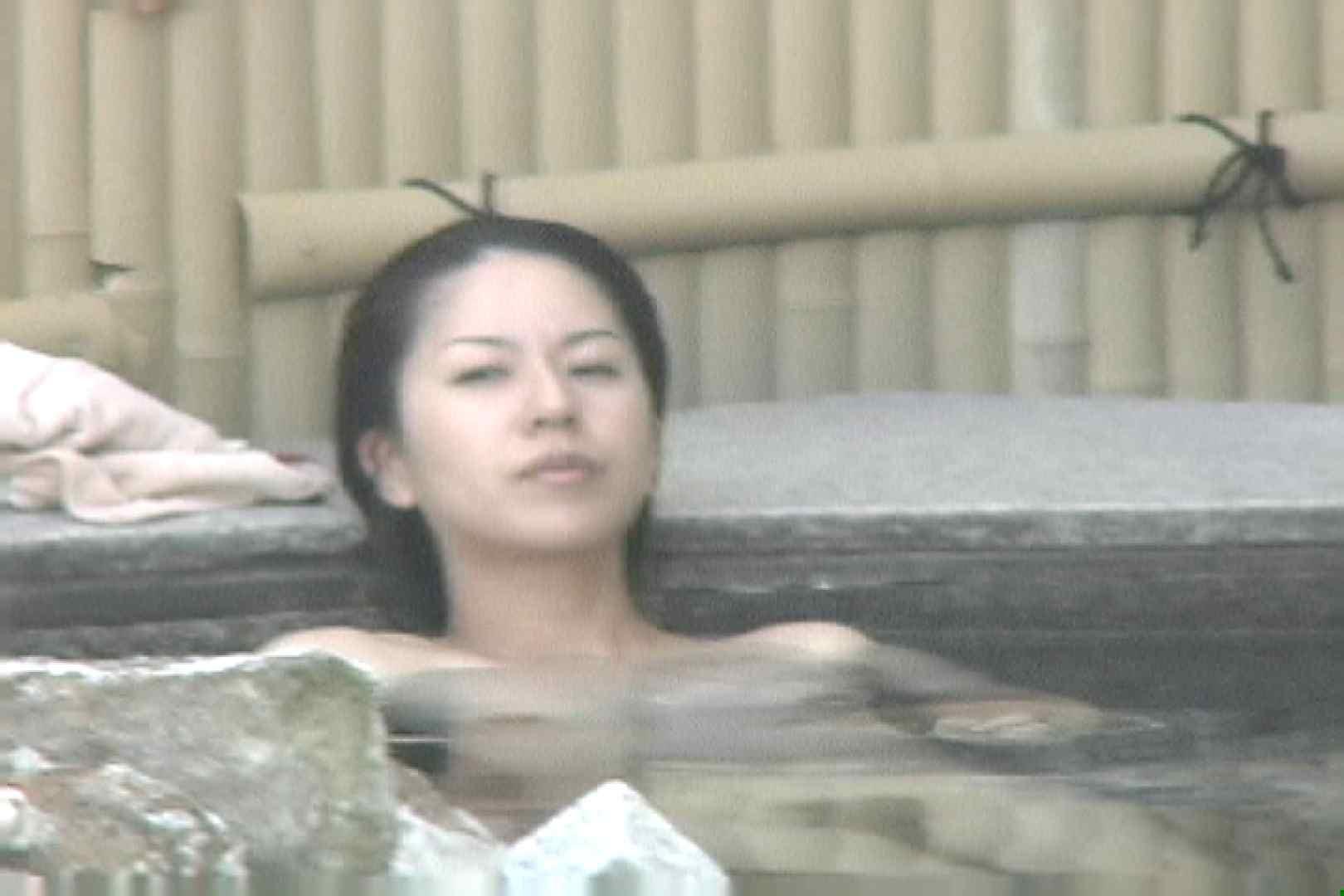 Aquaな露天風呂Vol.694 盗撮動画  10枚 4