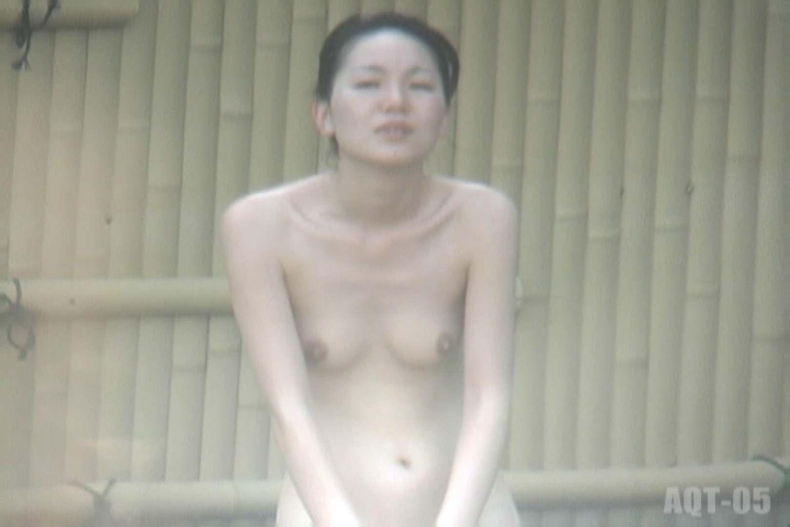 Aquaな露天風呂Vol.744 露天風呂  9枚 8
