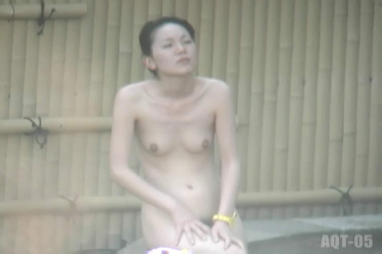 Aquaな露天風呂Vol.744 露天風呂 | 盗撮動画  9枚 9