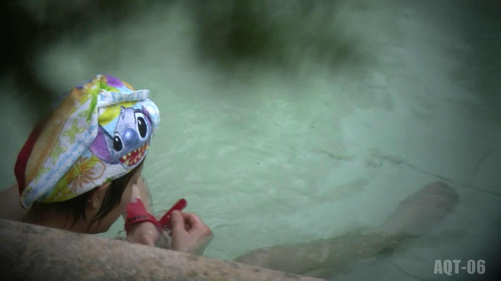 Aquaな露天風呂Vol.761 盗撮動画 | 露天風呂  10枚 3