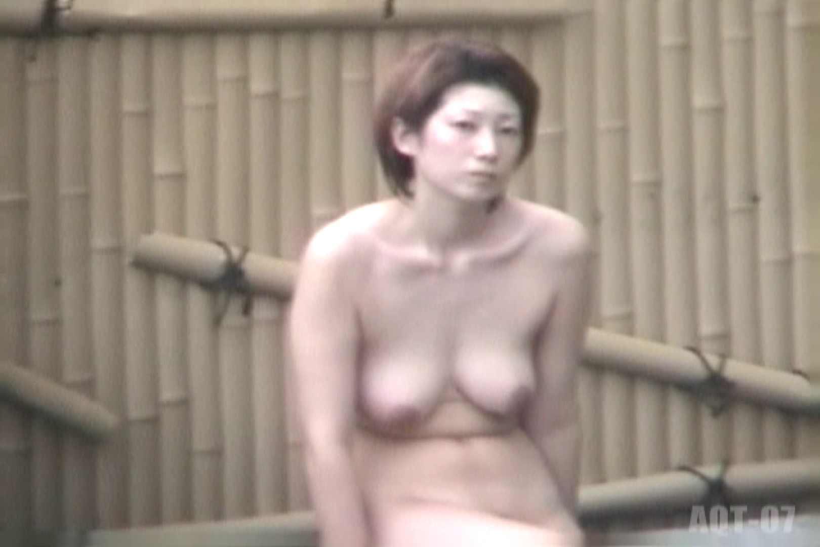 Aquaな露天風呂Vol.766 露天風呂 | 盗撮動画  10枚 5