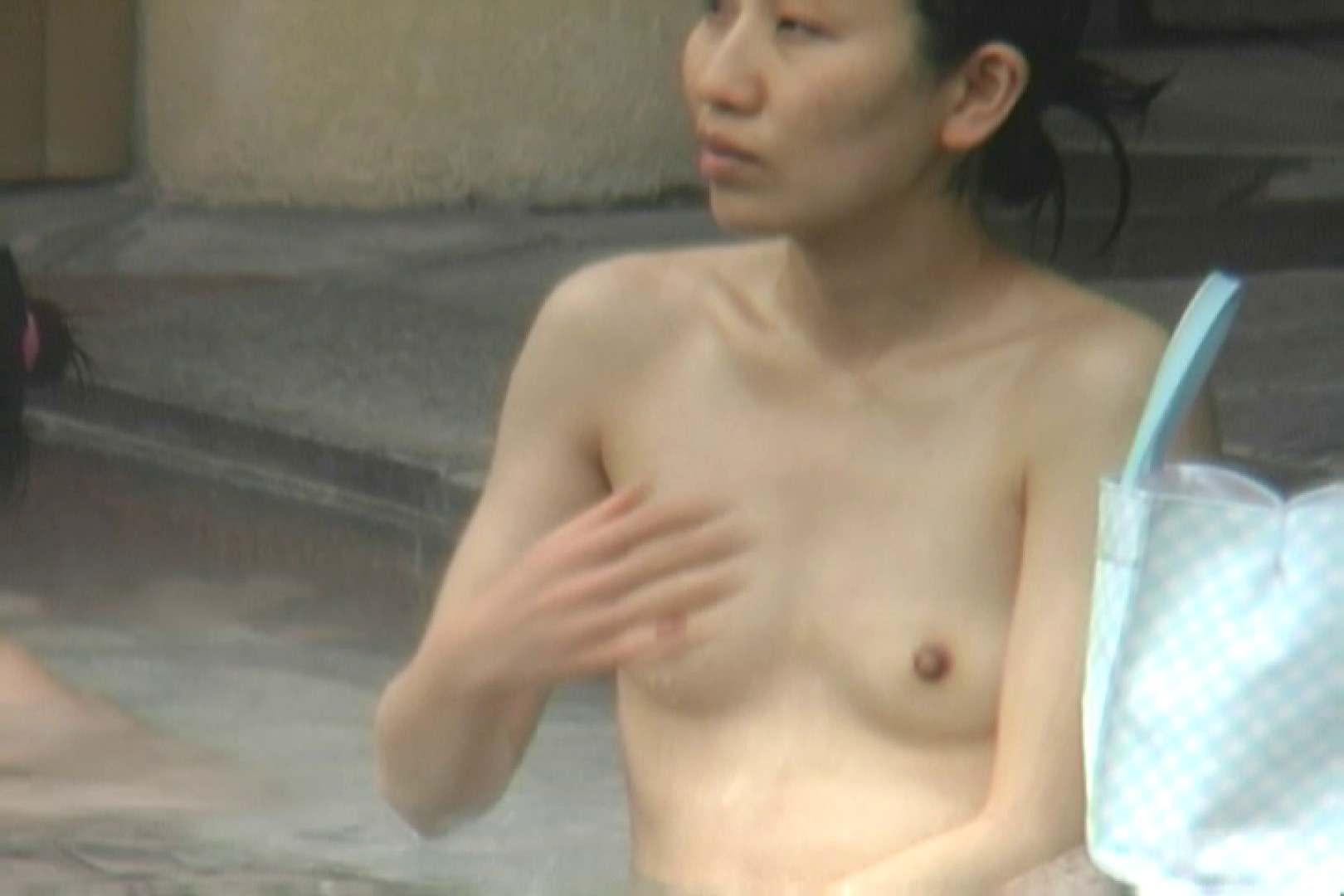 Aquaな露天風呂Vol.769 露天風呂 | 盗撮動画  10枚 3