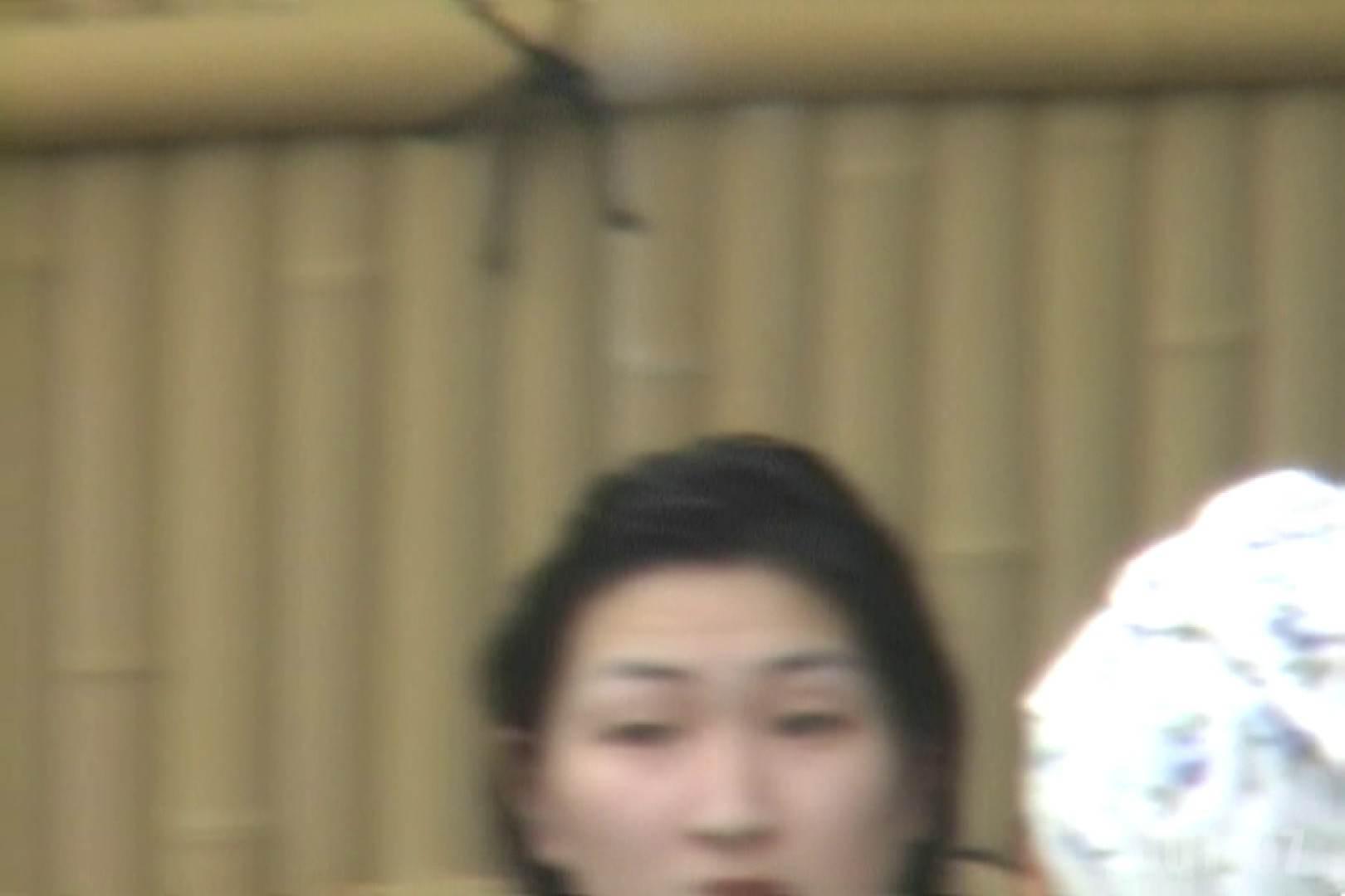 Aquaな露天風呂Vol.771 露天風呂 | 盗撮動画  11枚 11