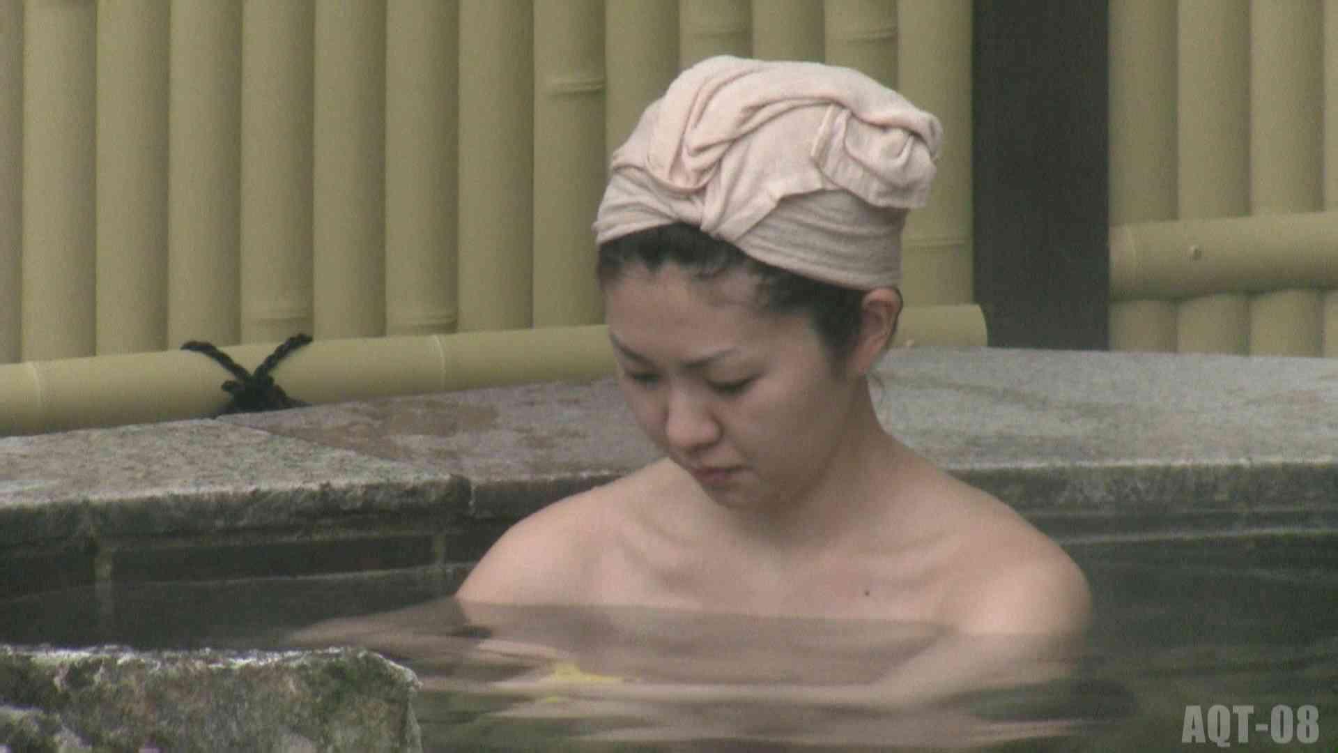 Aquaな露天風呂Vol.772 盗撮動画 | 露天風呂  10枚 1