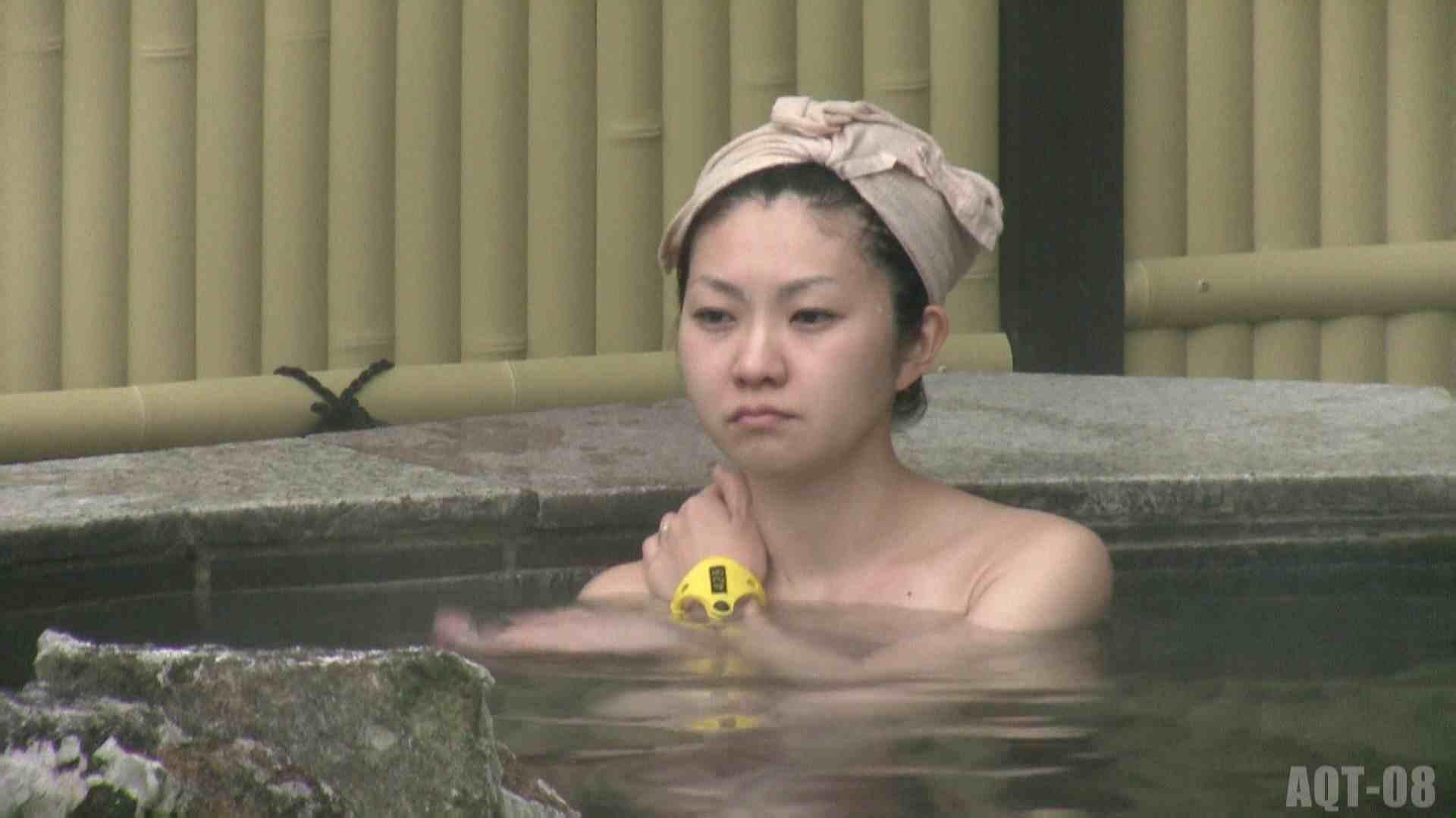 Aquaな露天風呂Vol.772 盗撮動画  10枚 6