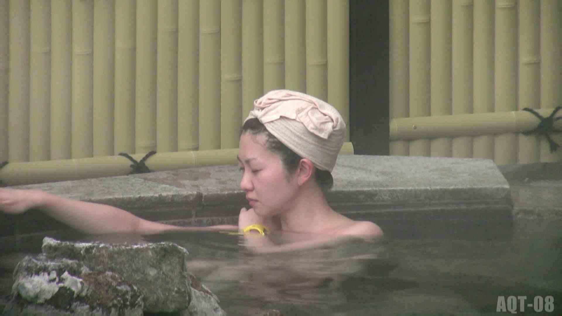 無修正エロ動画:Aquaな露天風呂Vol.772:のぞき本舗 中村屋