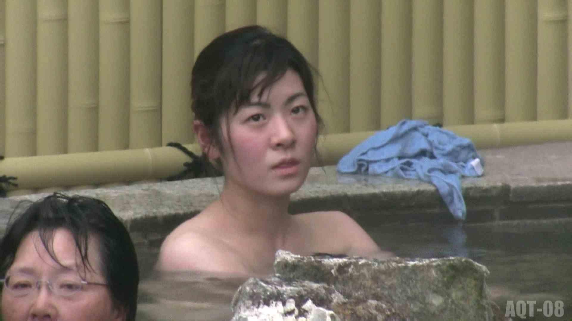 Aquaな露天風呂Vol.774 盗撮動画 | 露天風呂  10枚 9