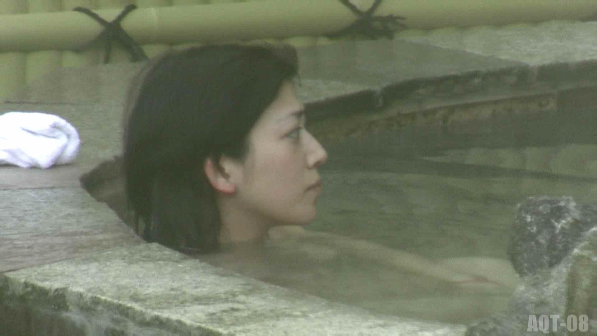 Aquaな露天風呂Vol.776 盗撮動画 | 露天風呂  10枚 5