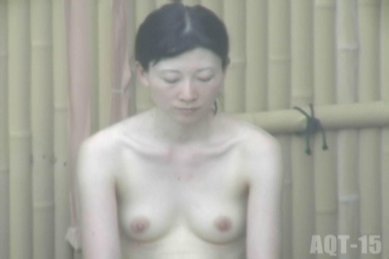 Aquaな露天風呂Vol.835 露天風呂 | 盗撮動画  9枚 1