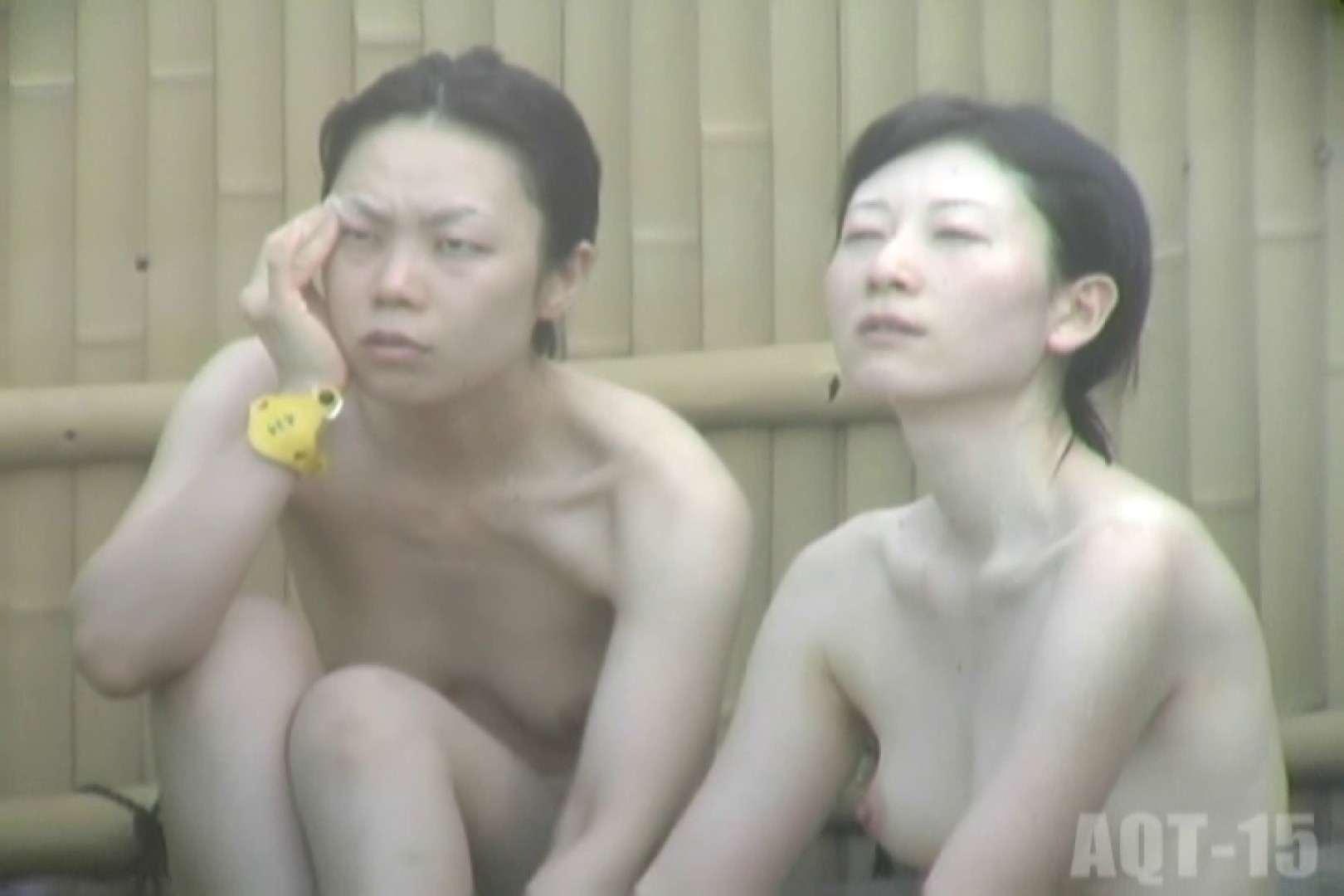Aquaな露天風呂Vol.835 露天風呂  9枚 8