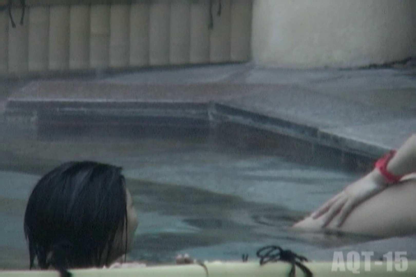 Aquaな露天風呂Vol.837 露天風呂  11枚 6