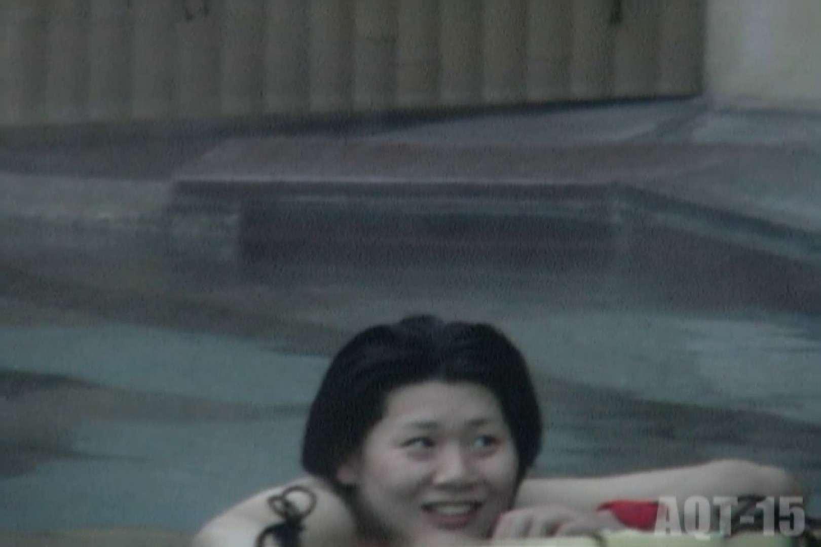 Aquaな露天風呂Vol.837 露天風呂 | 盗撮動画  11枚 9