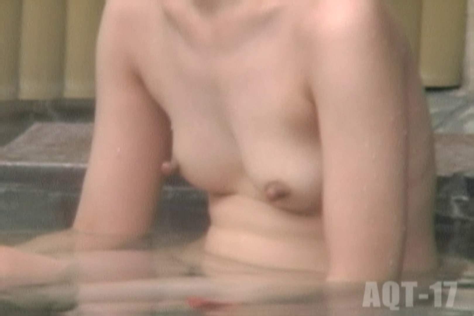 Aquaな露天風呂Vol.848 露天風呂 | 盗撮動画  11枚 9