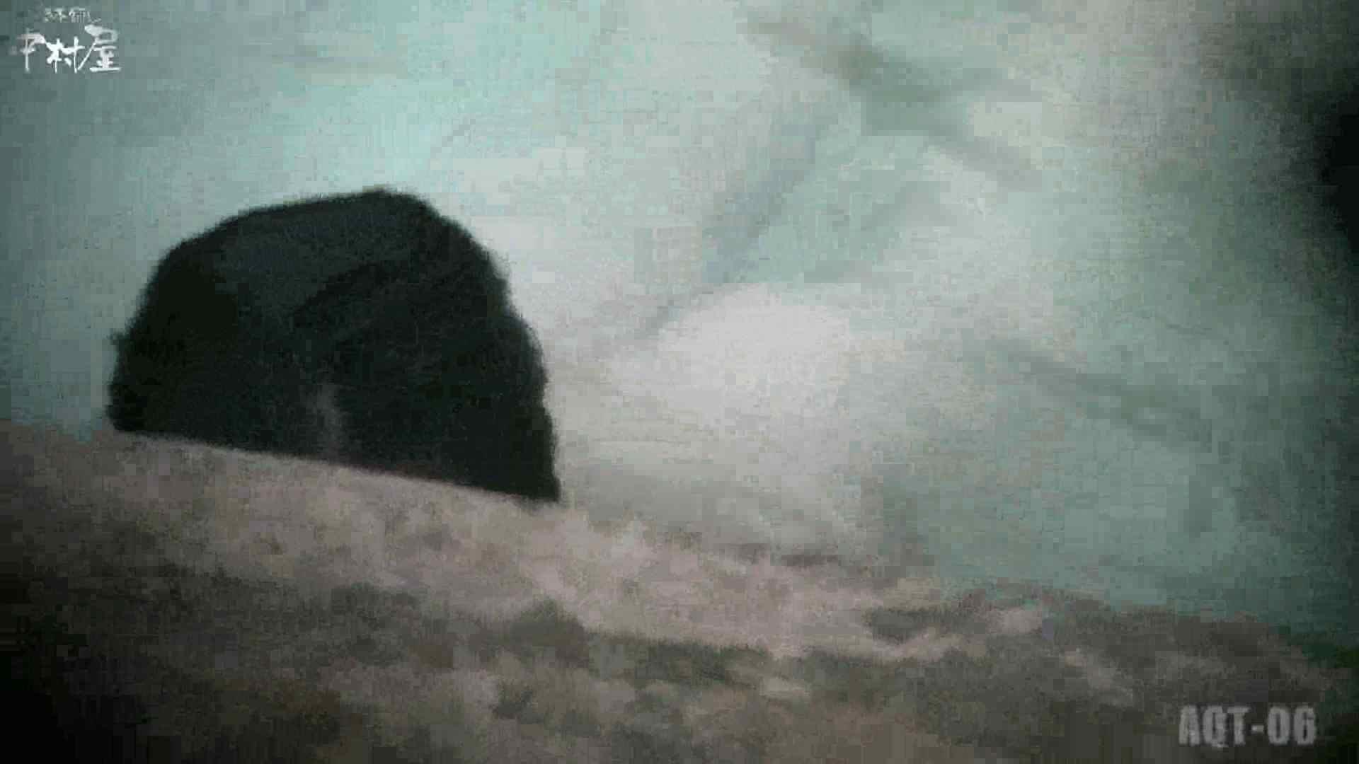 無修正エロ動画:Aquaな露天風呂Vol.870潜入盗撮露天風呂六判湯 其の七:のぞき本舗 中村屋