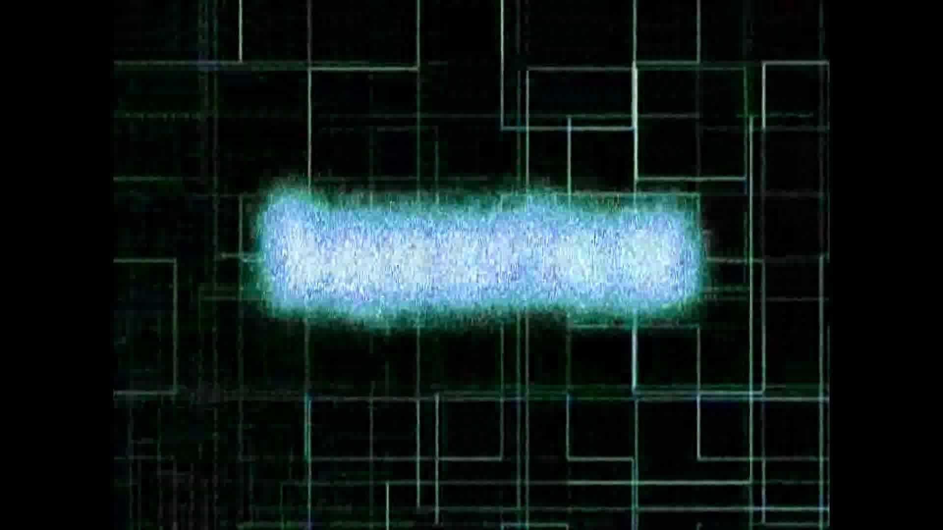 Aquaな露天風呂Vol.871潜入盗撮露天風呂七判湯 其の弐 潜入 | 盗撮動画  11枚 1