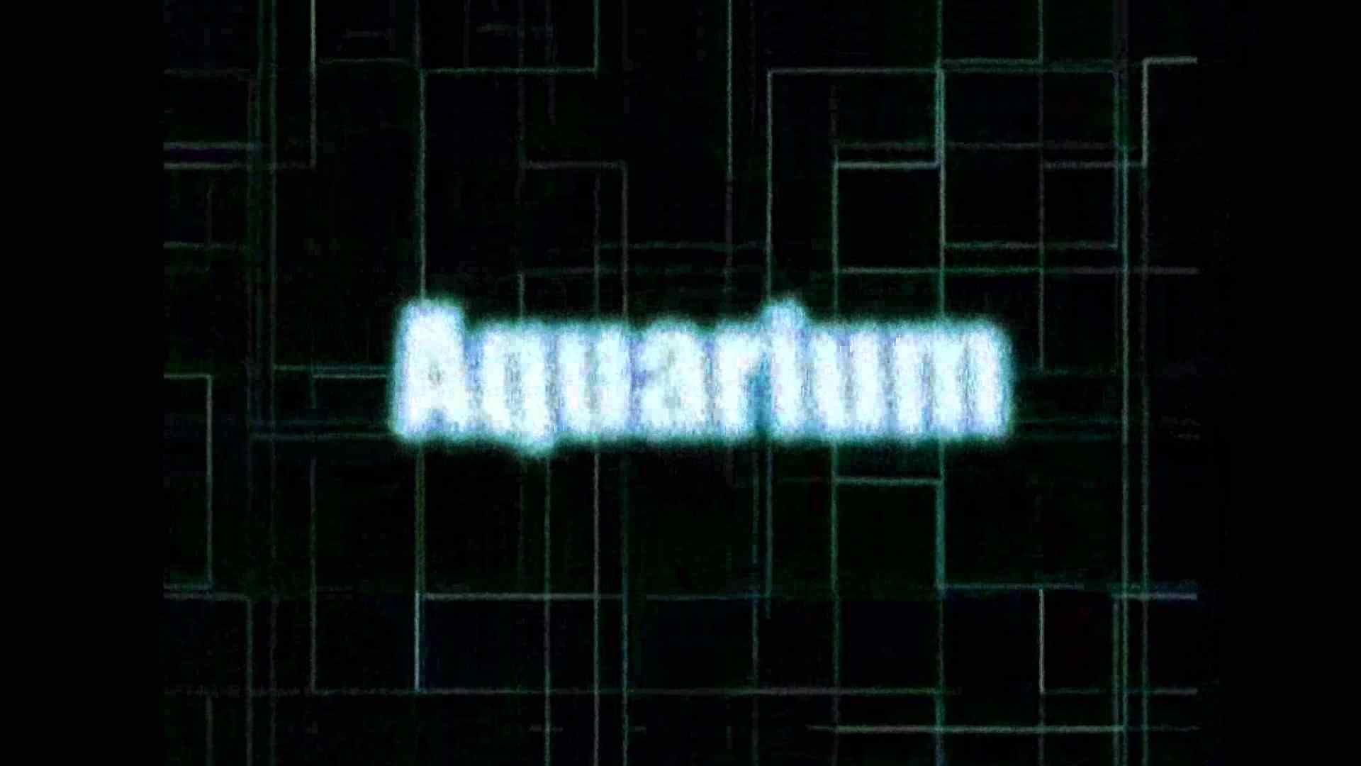 Aquaな露天風呂Vol.878潜入盗撮露天風呂十五判湯 其の三 露天風呂   潜入  10枚 1