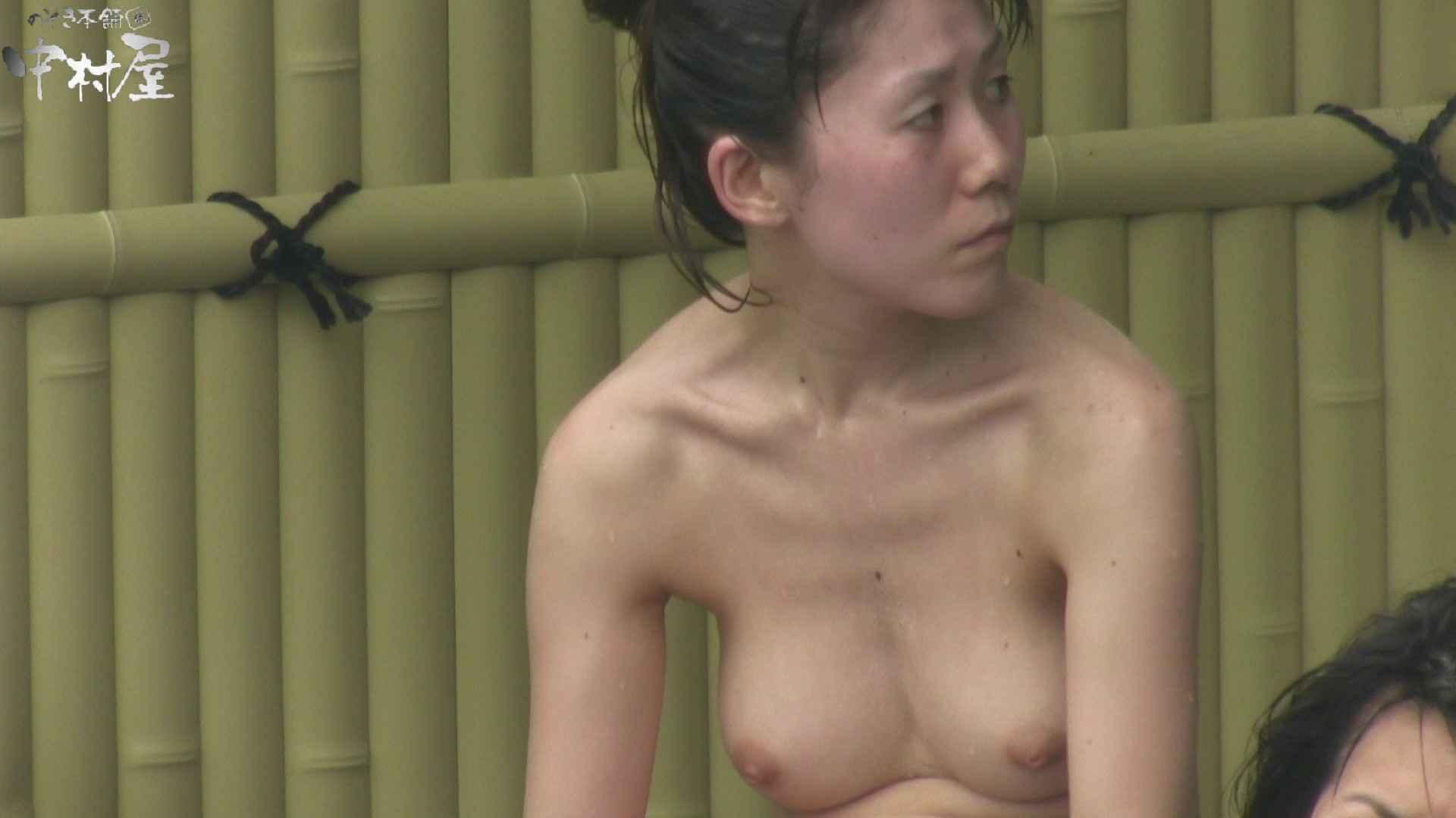Aquaな露天風呂Vol.896 盗撮動画  9枚 8