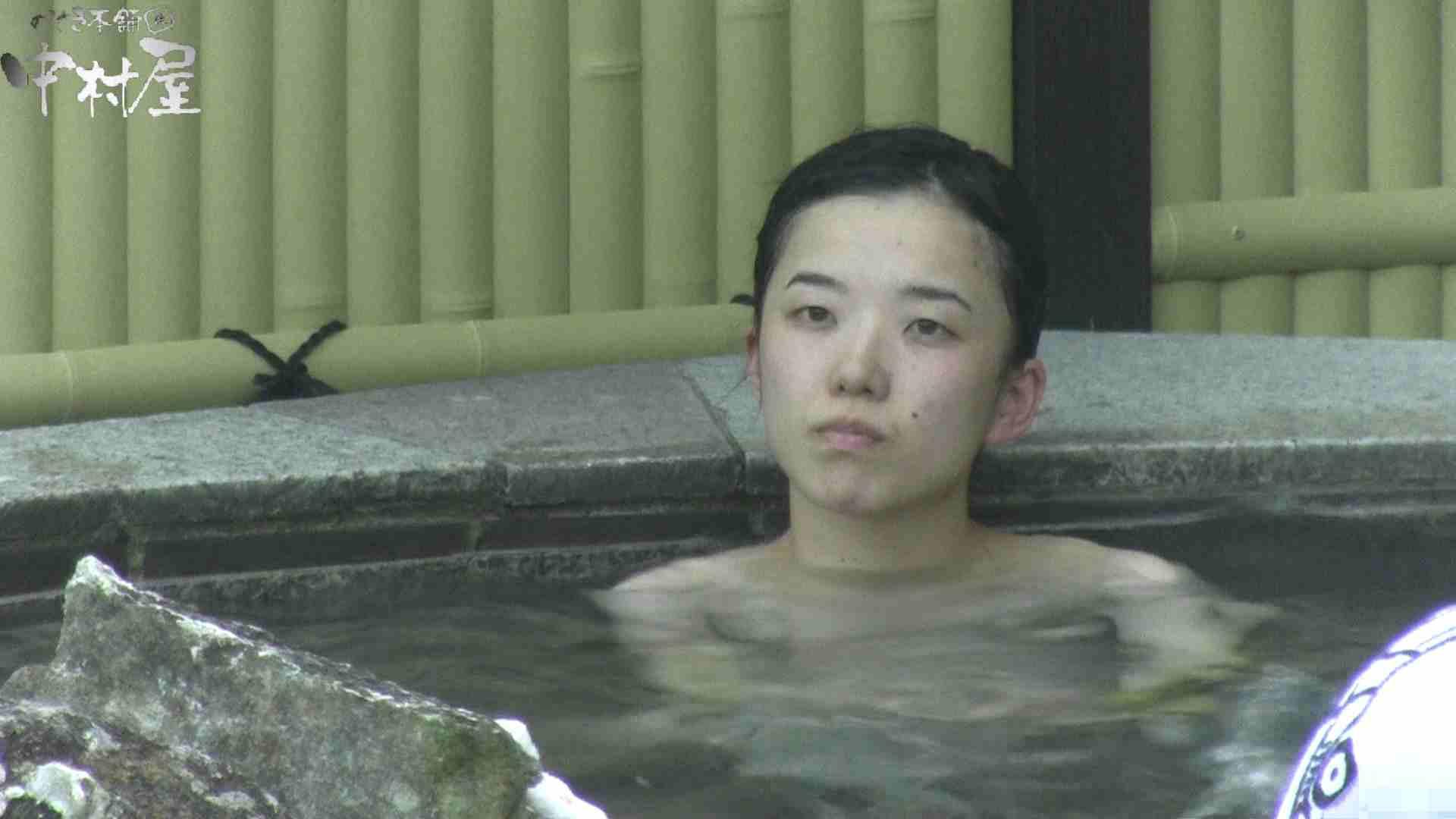 Aquaな露天風呂Vol.908 盗撮動画  10枚 8