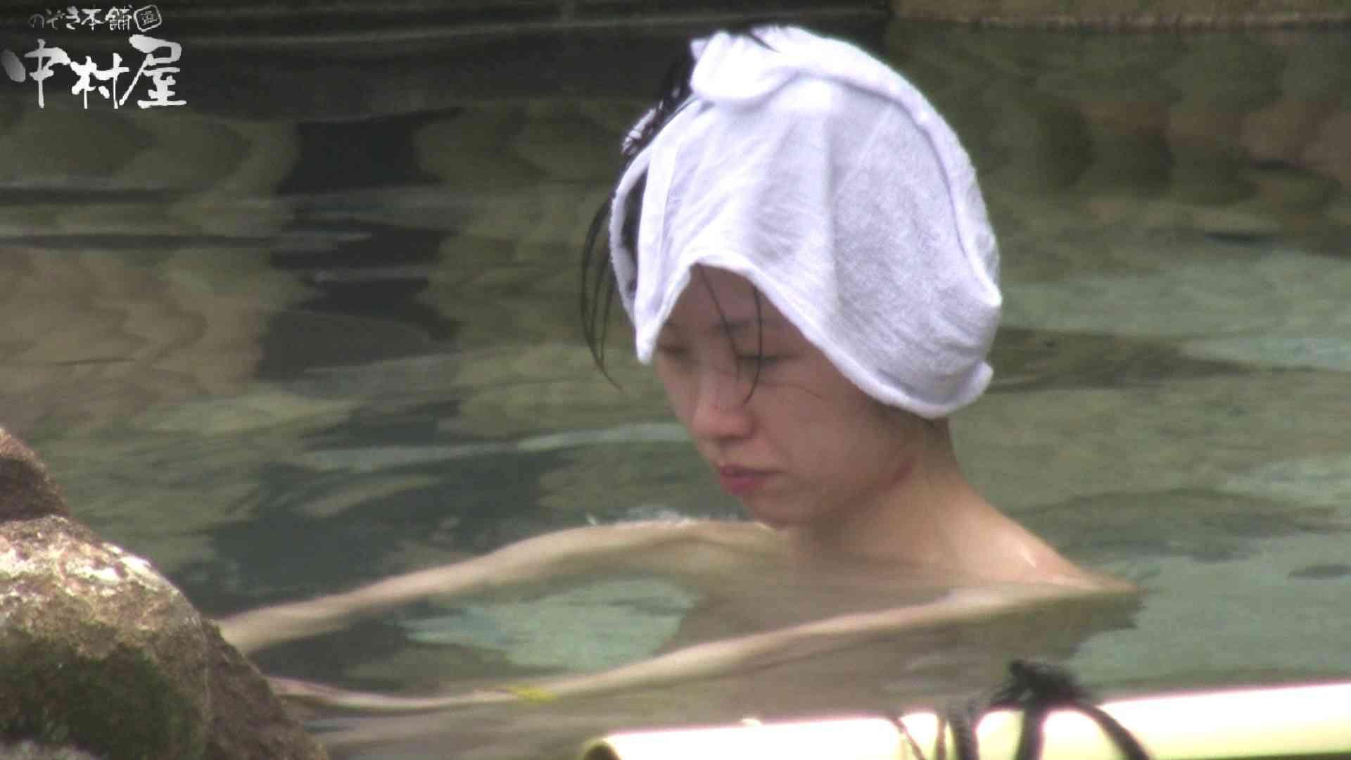 Aquaな露天風呂Vol.909 露天風呂 | 盗撮動画  11枚 5