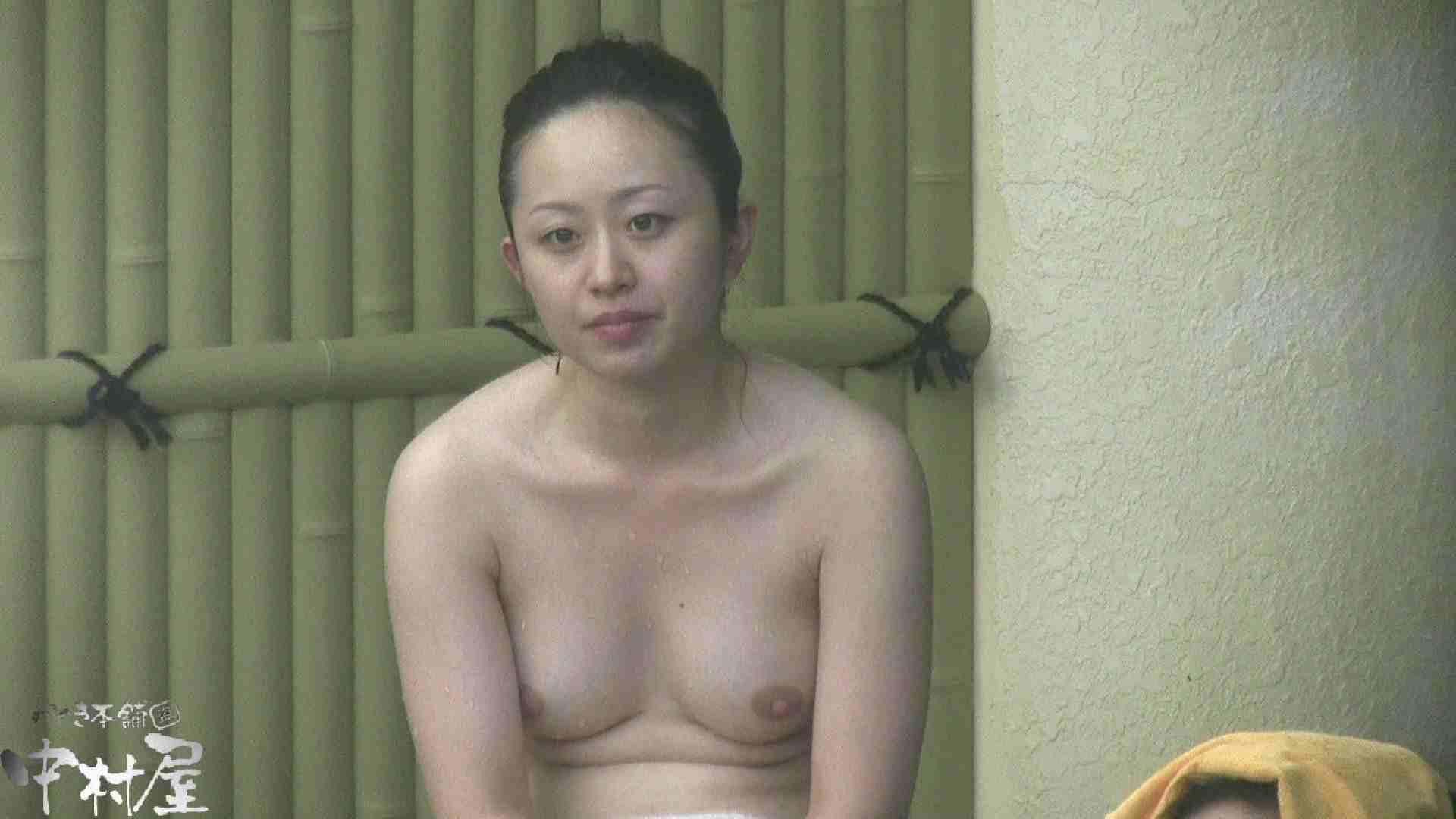 Aquaな露天風呂Vol.912 盗撮動画 | 露天風呂  10枚 3