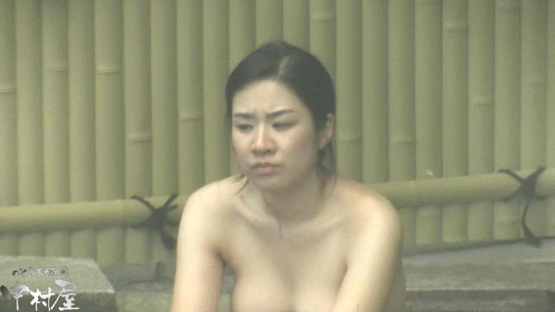 Aquaな露天風呂Vol.913 盗撮動画   露天風呂  10枚 3