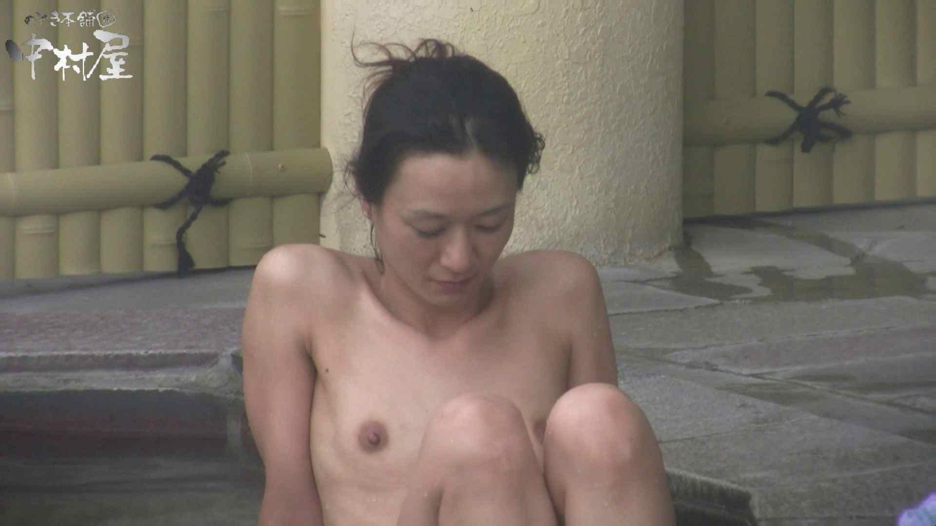 Aquaな露天風呂Vol.928 露天風呂 | 盗撮動画  10枚 3